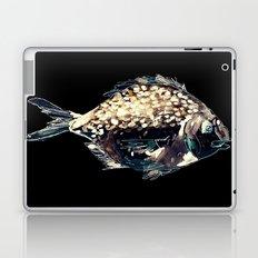 Fairytale Fish Glowing Version Laptop & iPad Skin