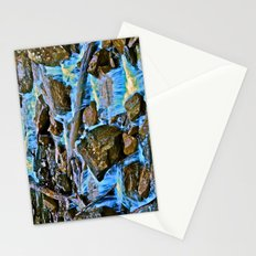 The Runoff Stationery Cards