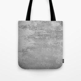 Simply Concrete Tote Bag
