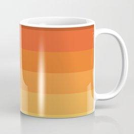 Retro Tlahuelpuchi Coffee Mug