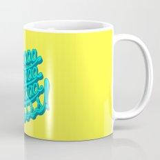 YAAASSS Mug