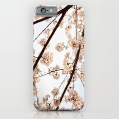 Spring Skies iPhone 6s Slim Case