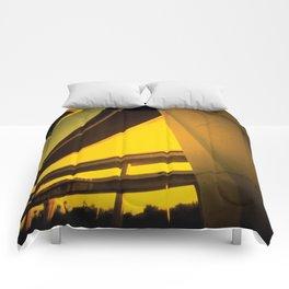 Freeway Comforters