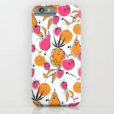 Fruit Punch  iPhone 6s Slim Case