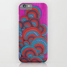 Dr. Seuss 5 iPhone 6s Slim Case