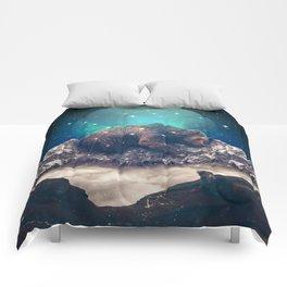 Under the Stars | Ursa Major Comforters