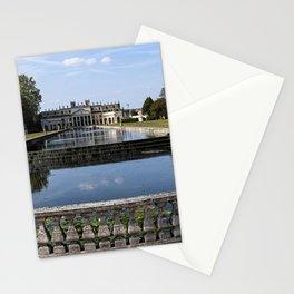 Padua Stationery Cards