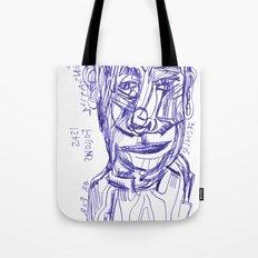 20170223 Tote Bag