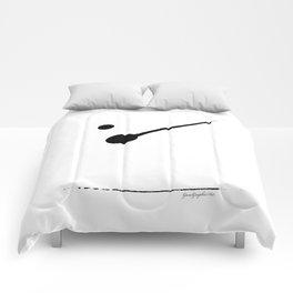 China ink 05 Comforters