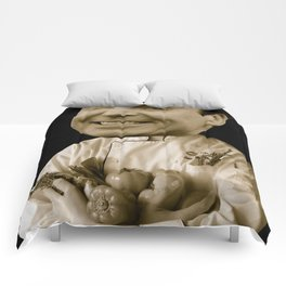 Chef Meyers Comforters