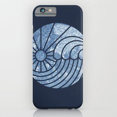 Sea of Serenity Slim Case iPhone 6s