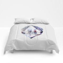 fluo Comforters