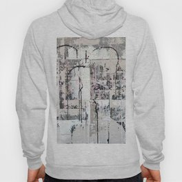 Evening at the Forum Hoody