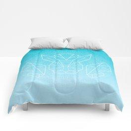 Conejo Comforters