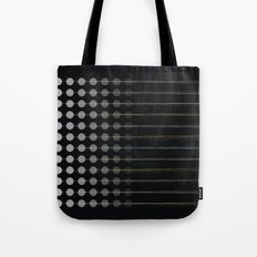 connect me Tote Bag