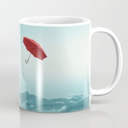 MAYDAY PARADE IYENG 6 Coffee Mug