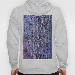 Rooted in you Hoody