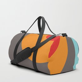 Brighid Duffle Bag
