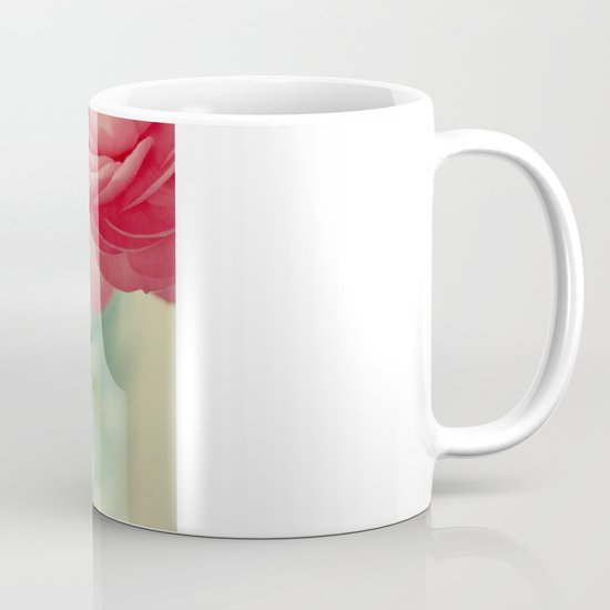 Evoke Mug