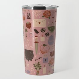 Love Potion Travel Mug