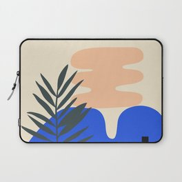 Shape study #14 - Stackable Collection Laptop Sleeve
