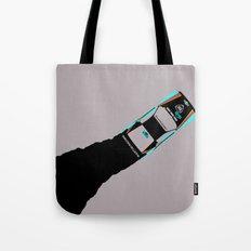 037 Tote Bag