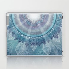 gimme air Laptop & iPad Skin