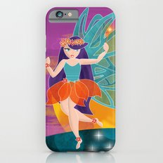 My first fairy  iPhone 6s Slim Case