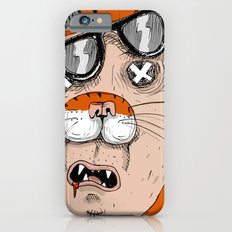 Wrong Party iPhone 6s Slim Case