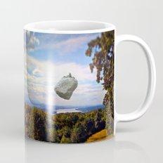 Mountain House Mug