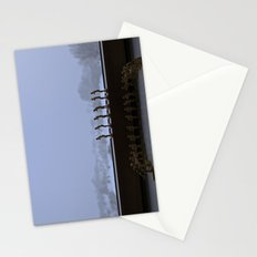 Regroup Stationery Cards