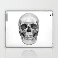 Skull G127 Laptop & iPad Skin