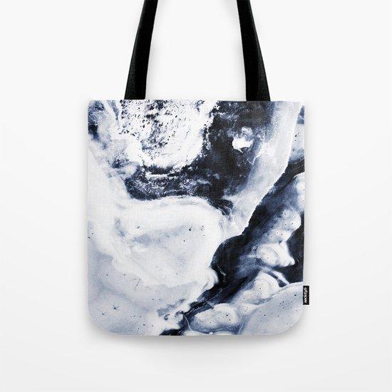 Drown #society6 #decor #buyart Tote Bag