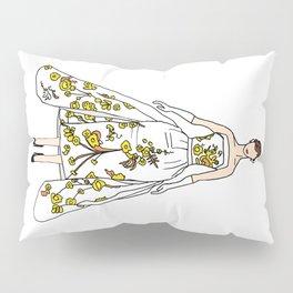 Audrey 12 Pillow Sham