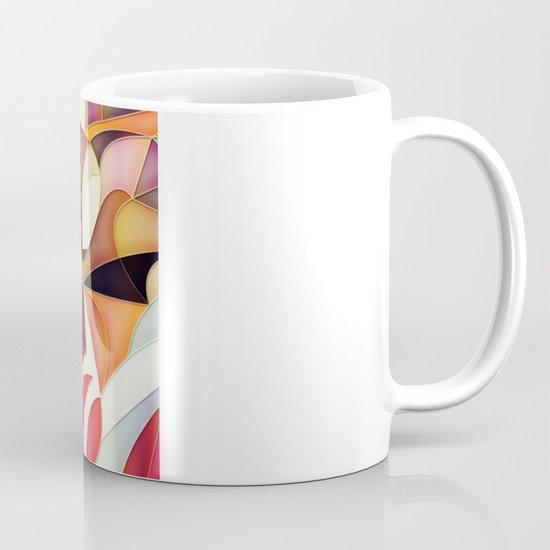 Merry Everything Mug