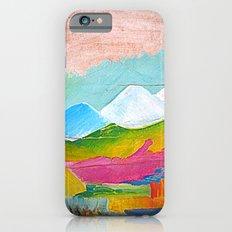 Tampul Slim Case iPhone 6s