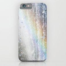 Spectre iPhone 6s Slim Case
