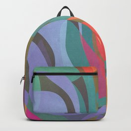 Transitions Backpack