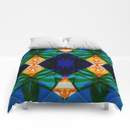 Cabsink16DesignerPatternSNE Comforters