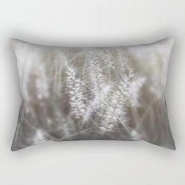 Omm Rectangular Pillow