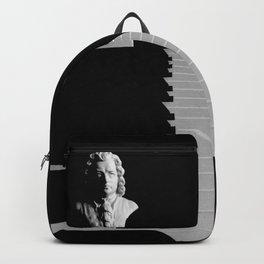Fugue Backpack