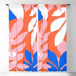 coraline Blackout Curtain