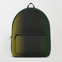 094 Plant Witch Gradient Backpack