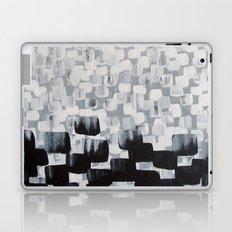 No. 5 Laptop & iPad Skin