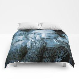 Eternal Outsider Comforters