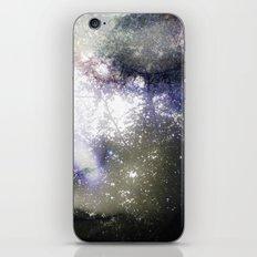 Lucid Dream #1 iPhone & iPod Skin