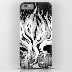 Escape Slim Case iPhone 6 Plus