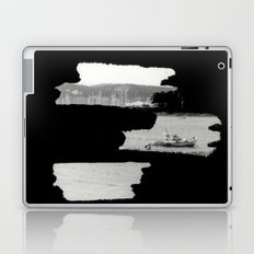 windows Laptop & iPad Skin