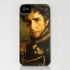 Bob Dylan - replaceface Slim Case iPhone (4, 4s)