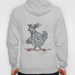 Easter Parade Hoody